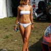 Napi bikinis csaj – Like ha tetszik