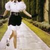 Napi celeb – Amanda Seyfried