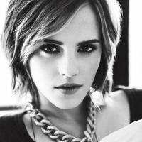 Napi celeb – Emma Watson