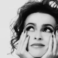Napi celeb – Helena Bonham Carter