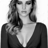 Napi celeb – Jennifer Lawrence
