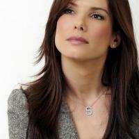 Napi celeb – Sandra Bullock