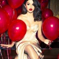 Napi celeb – Selena