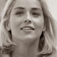 Napi celeb – Sharon Stone