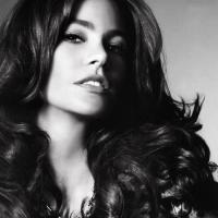 Napi celeb – Sofia Vergara