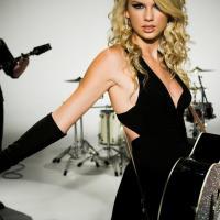Napi celeb – Taylor Swift