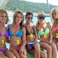 Napi csoportos – 1-2-3-4-5 Válassz