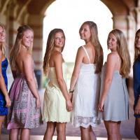Napi csoportos – Ha tetszenek a lányok Like