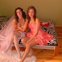 Napi leszbik – Like ha neked is bejön