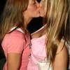 Napi leszbikusok – Like ha neked tetszenek