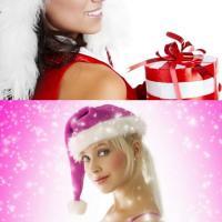 Alsót vagy felsőt kéred karácsonyra