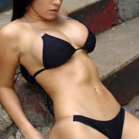 Bikinis napi csaj – Pontozzad 1-10
