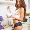 Napi szexis csaj – Adj rá pontot 1-10ig