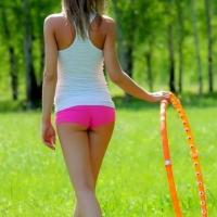 Napi szexis popsi – 1-5 Pontozzad te is